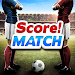 Download Score! Match - PvP Soccer 1.85 APK