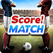 Download Score! Match 1.61 APK