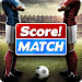 Download Score! Match 1.53 APK