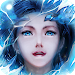 Download Seal: New World 1.0.60.052500 APK