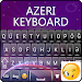 Download Azeri Keyboard 1.3 APK