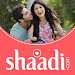 Shaadi.com\u00ae - No.1 Rated Matchmaking App