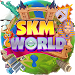 Download SKM World 7.6 APK