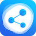 Download Share Data - Share & Transfer All Files 1.0 APK