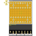Download Shogi (Japanese Chess)Board 1.12 APK