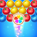 Download Shoot Bubble - Fruit Splash 34.0 APK