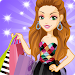 Download Shopaholic World: Dress Up 3.1 APK