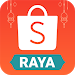 Download Shopee Raya Bersama 2.53.20 APK