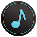 Download Simple Music Player - Gapless for Local Music 9.0.190 APK