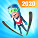 Download Ski Jump Challenge 1.0.30 APK
