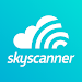 Skyscanner - Cheap Flights, Hotels and Car Rental