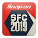 Snap-on Franchise Conference