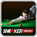 Snooker Live Pro & Six-red