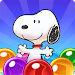 Snoopy POP! - Match 3 Classic Bubble Shooter!