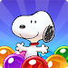Download Snoopy Pop - Free Match, Blast & Pop Bubble Game 1.29.602 APK