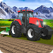 Download Snow Tractor Agriculture Simulator 1.0.1 APK
