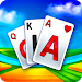 Download Solitaire - Grand Harvest - Tripeaks 1.39.0 APK