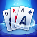 Download Solitaire Showtime: Tri Peaks Solitaire Free & Fun 8.0.0 APK