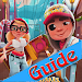 Special Subway Surf Guide
