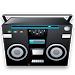 Spirit2: Real FM Radio 4 AOSP