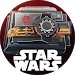 Star Wars Force Band by Sphero