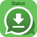 Status Saver - Downloader for Whatsapp \u2714\ufe0f