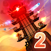 Download Steampunk Tower 2: The One Tower Defense Strategy 1.0.9 APK