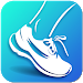 Step Tracker - Pedometer, Daily Walking Tracker