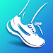 Step Tracker - Pedometer & Daily Walking Tracker