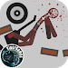 Download Stickman Dismounting 2.2 APK