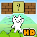 Download Super Cat World : Syobon Action HD 3.1.8 APK