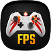 Super FPS Booster : Free fire booster