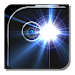 Download Super Flashlight 1.1 APK