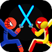 Download Supreme Spider Stickman Warriors - Stick Fight 1.9 APK