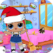 Download Surprise Xmas Cleaning Room 1.1 APK