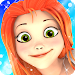 Download Sweet Talking Mermaid Princess 5.0 APK