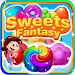 Download Sweets Fever New 2017 1.0.2 APK