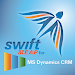 Download Swift MEAP for MS Dynamics CRM 8.4.3 APK