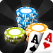 Download TEXAS HOLDEM POKER OFFLINE 3.0.12 APK