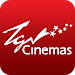 Download TGV Cinemas 3.1.2 APK