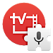 Download Video & TV SideView Voice 2.4 APK