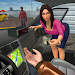 Download Taxi Game Free - Top Simulator Games 1.3.2 APK