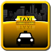 Download Taxi Uber Driver Guide 1.0 APK