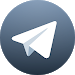 Download Telegram X 0.22.6.1314-armeabi-v7a APK