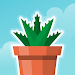 Download Terrarium: Garden Idle 1.16.1 APK