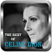 Download The Best of Celine Dion 1.2 APK