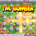 Download The Bomber 1.5 APK