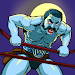Download The Muscle Hustle: Slingshot Wrestling Game 1.20.33856 APK
