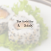 Download The Sushi Bar & Drink 1.0 APK