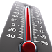 Download Thermometer Free 1.5.5 APK
